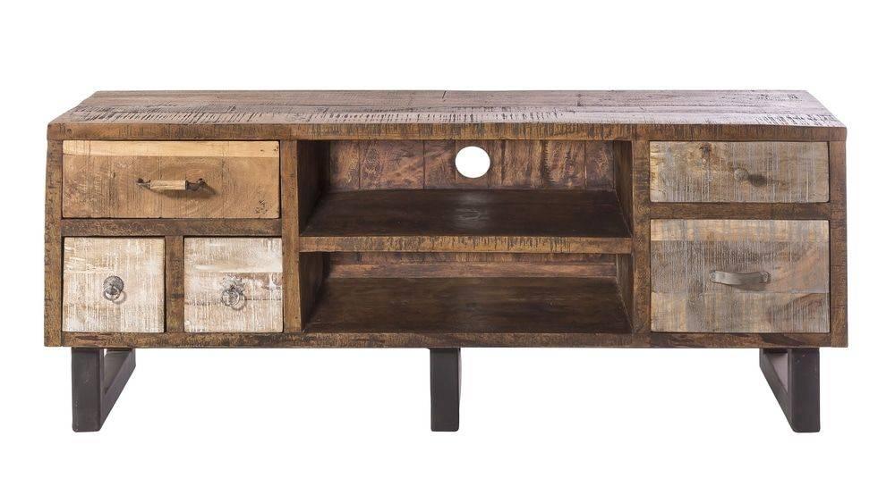 - Priya Kox TV - meubel Large