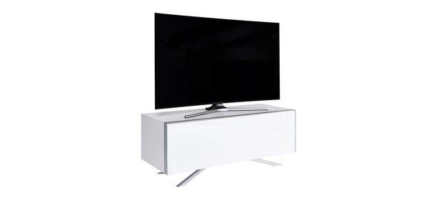 Jahnke Moebel Landy TV-meubel