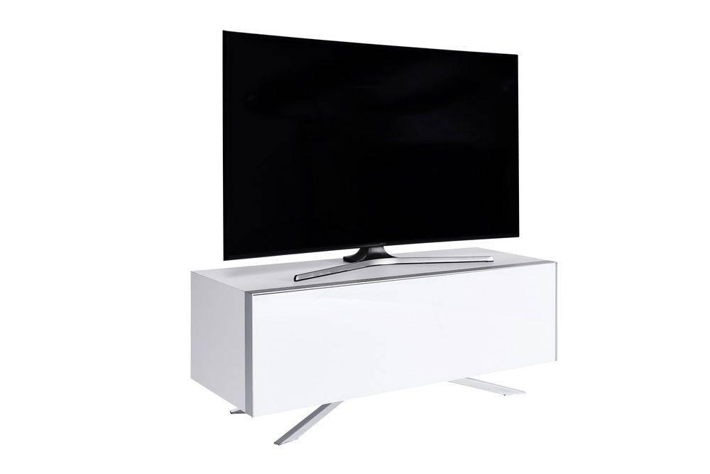 - Jahnke Moebel Landy TV - meubel