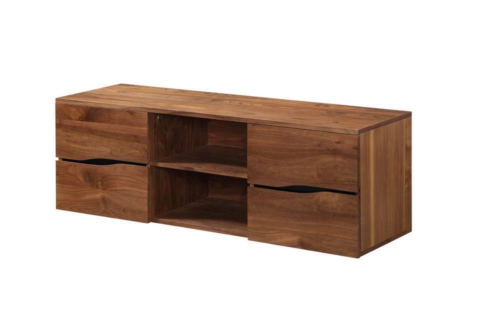 - Jual Furnishings Bella TV - meubel Large