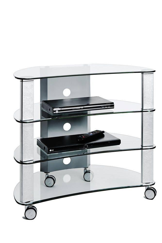 - Jahnke Moebel Sumatra TV - meubel