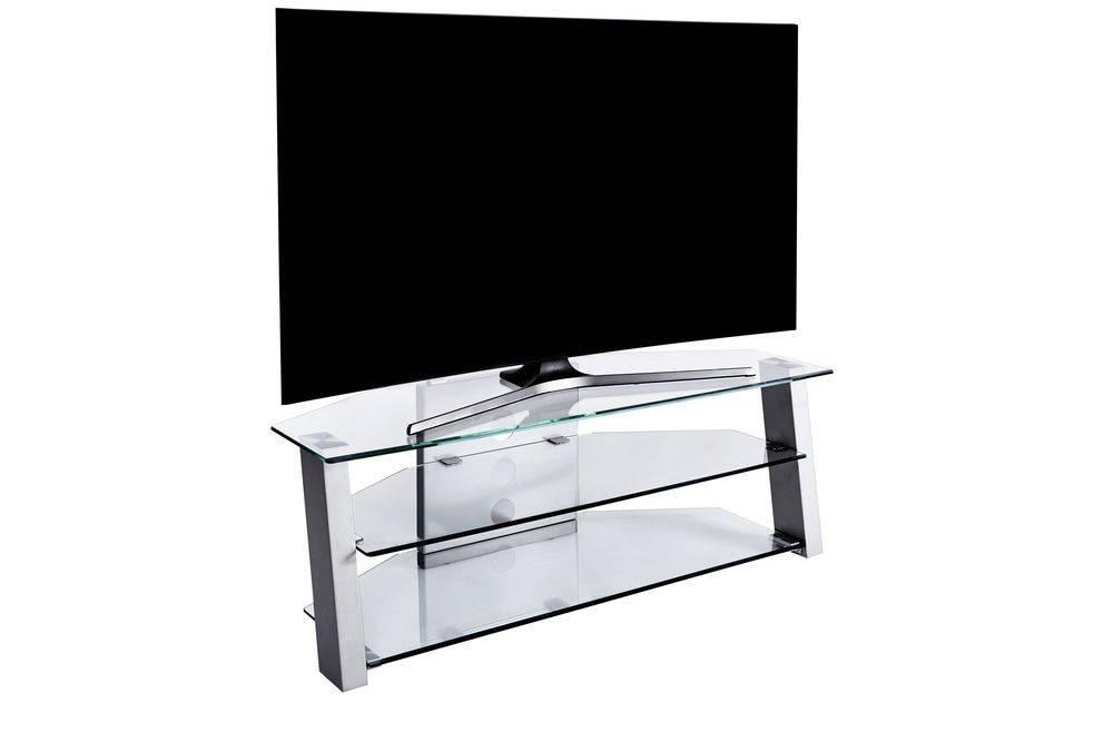 - Jahnke Moebel Nixie TV - meubel
