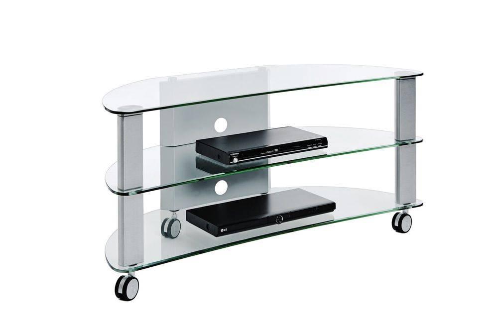 - Jahnke Moebel Volga TV - meubel