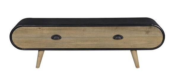 Davidi Design Trunk TV meubel