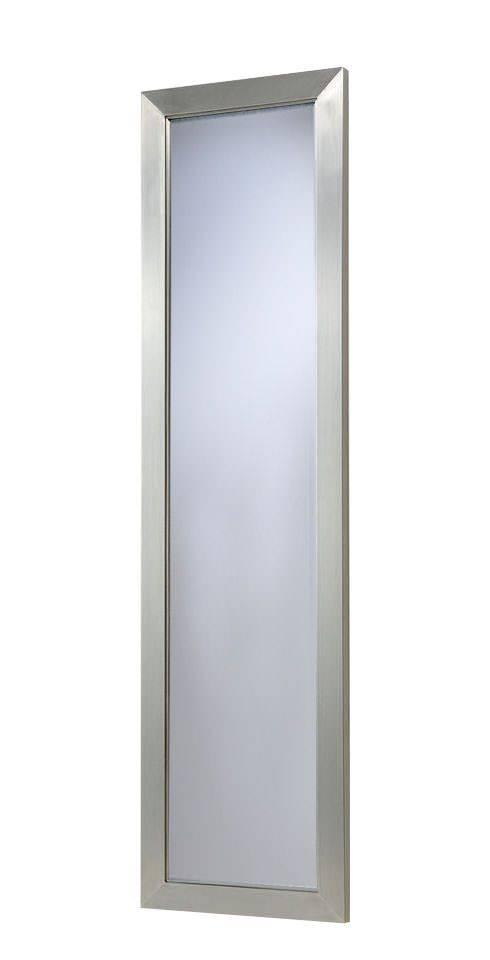 Davidi Design Vidal Spiegel