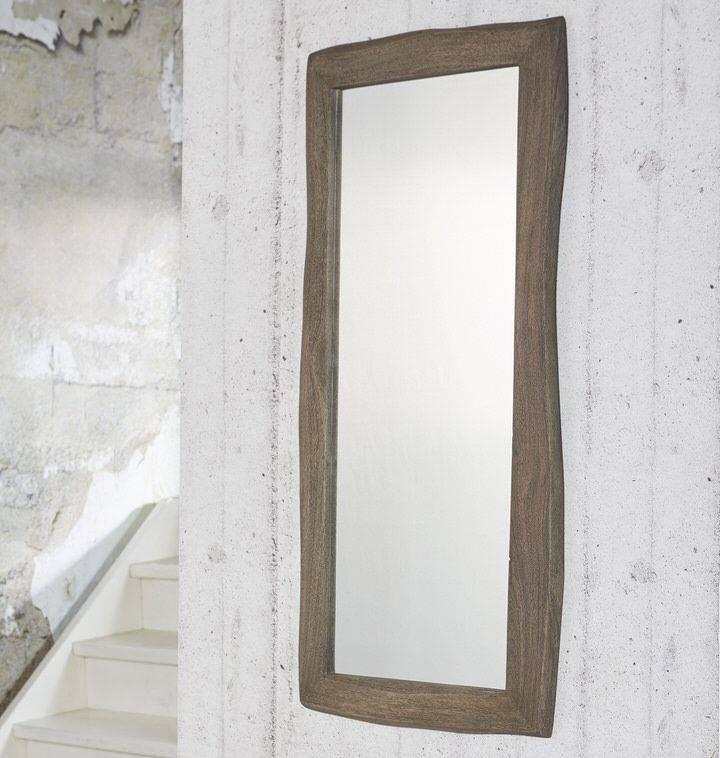 Davidi Design Marit Spiegel Small Leem
