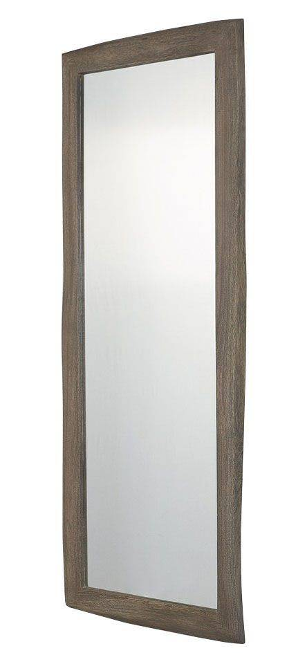 Davidi Design Marit Spiegel Large Leem