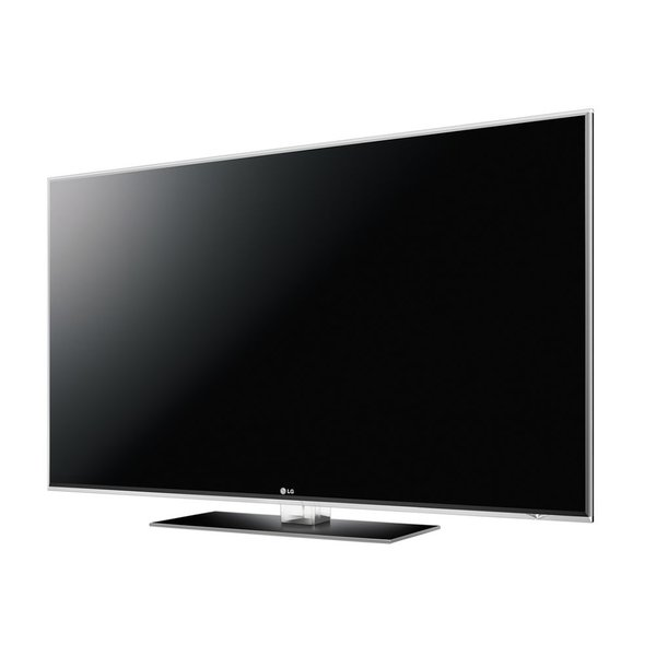 TV Ultra Led