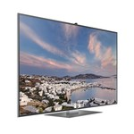 Full-HD-LED-Fernseher