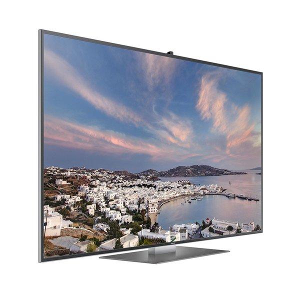 Ultra-LED-TV