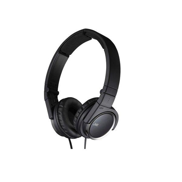 Bose JVC headphones