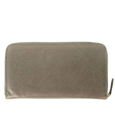 KAKI SPARKLE WALLET