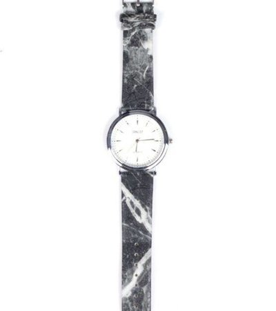 OH MY MARBLE WATCH