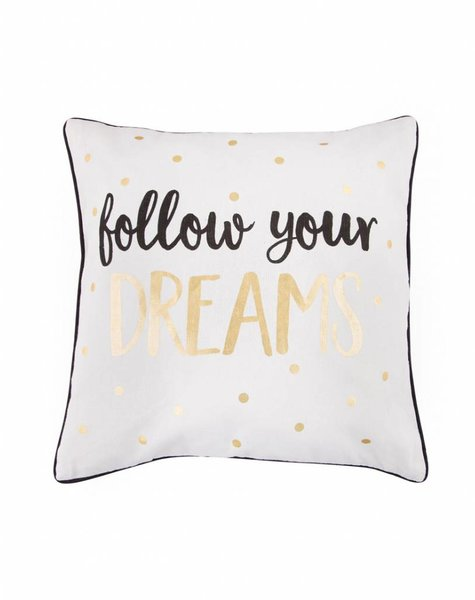DREAMS CUSHION