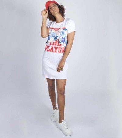 GIRLPOWER DRESS