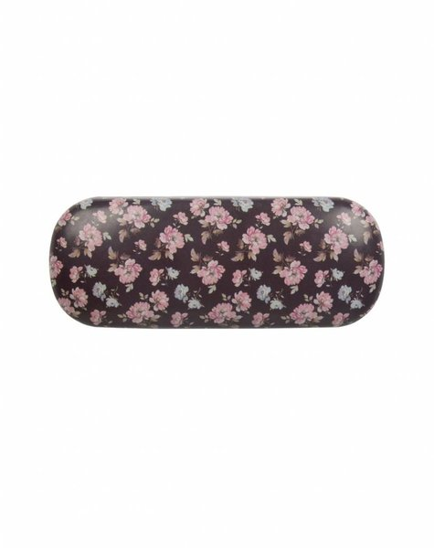 ROSES GLASSES CASE