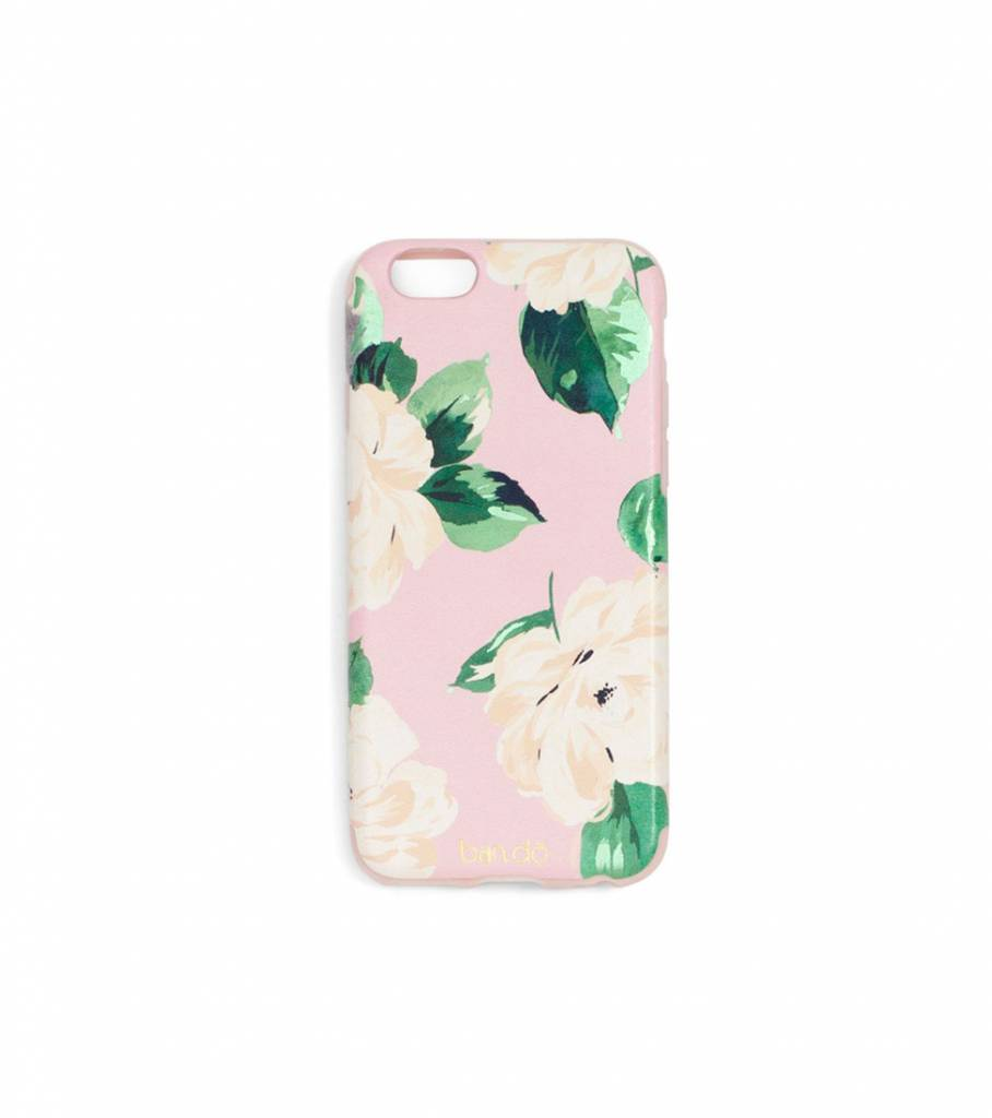 LADY OF LEISURE CASE - IPHONE 6