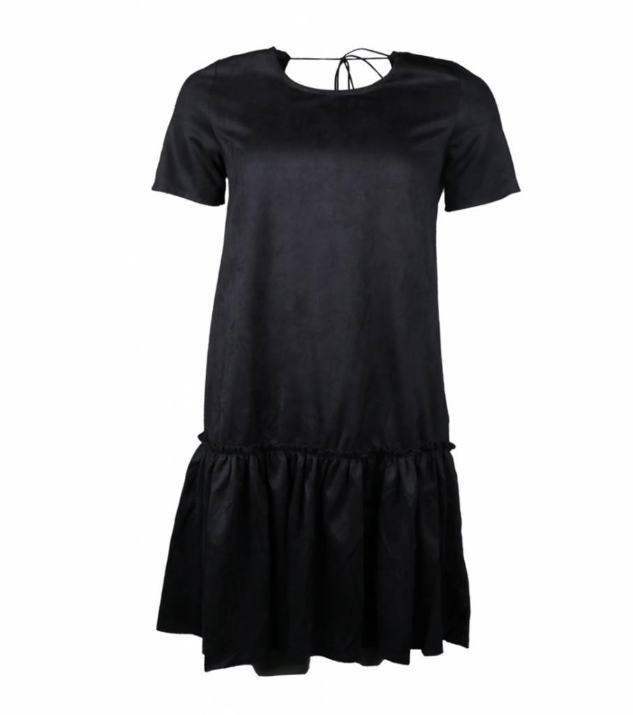 POCHAHONTAS DRESS