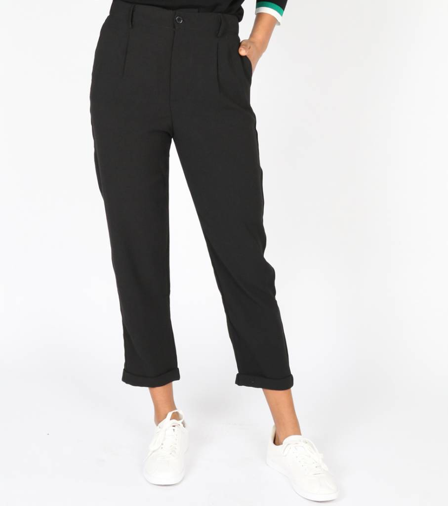 WORK IT COSTUME TROUSERS
