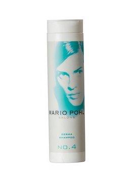Mario Pohl Derma Shampoo NO. 4
