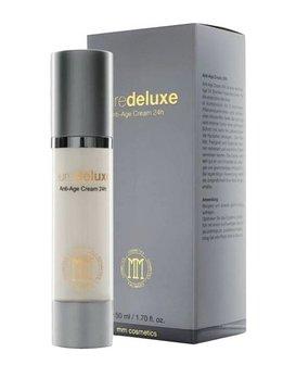 MM Cosmetics Anti-Age Cream