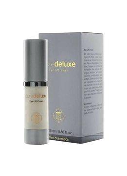 MM Cosmetics Eye-Lift Cream