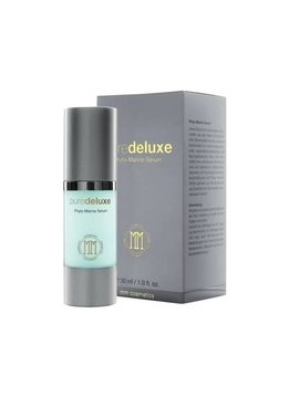 MM Cosmetics Phyto-Marine Serum