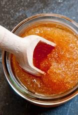 Suiker Body Scrub