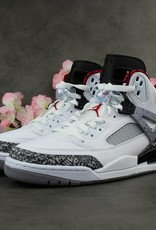 Nike Jordan Spizike 315371-122