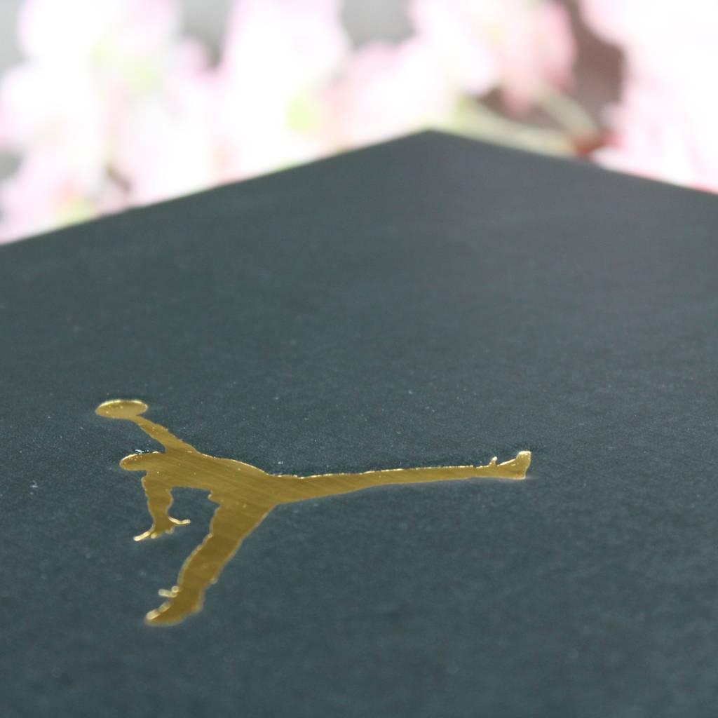 Nike Jordan Spizike 315371-034