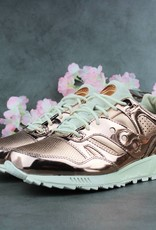 Saucony Grid SD Ether S70310-1 (Ether Rose/Gold)