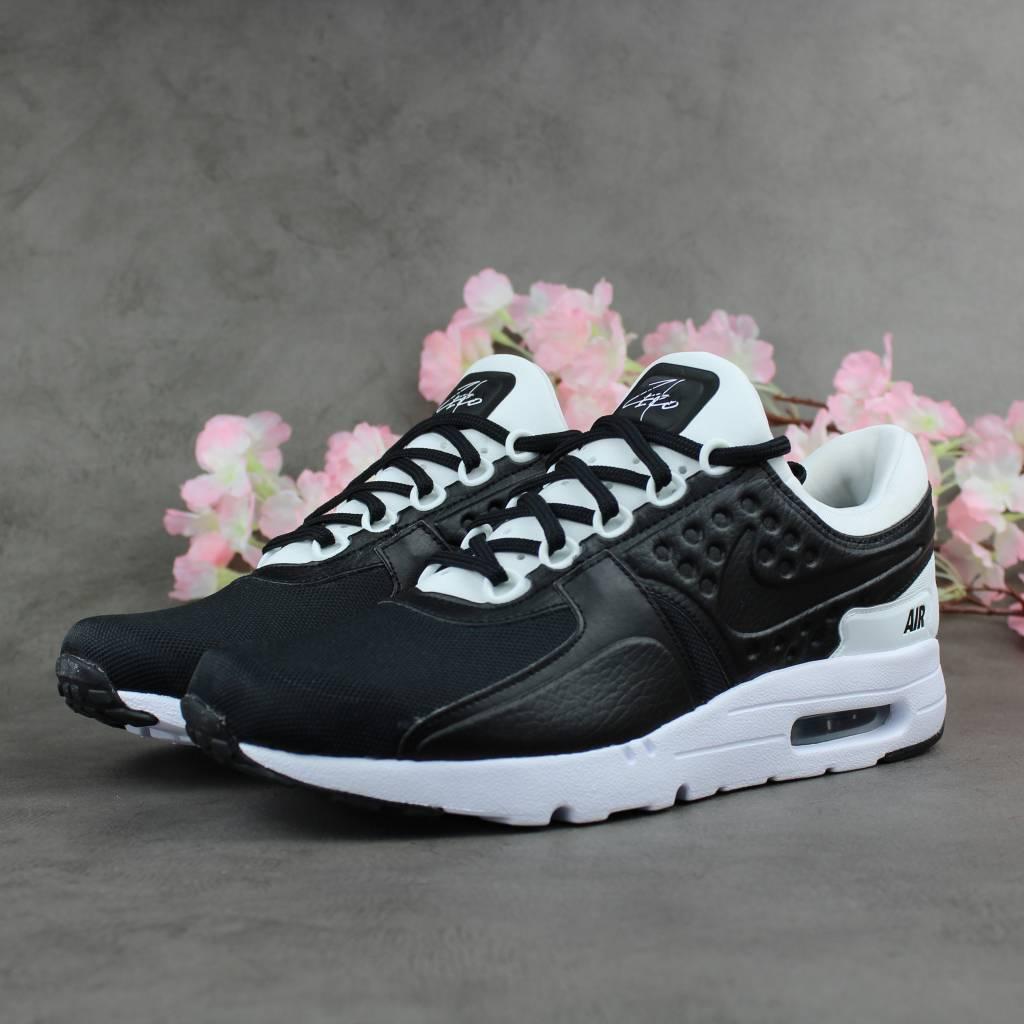 Nike Air Max Zero Premium 881982-003