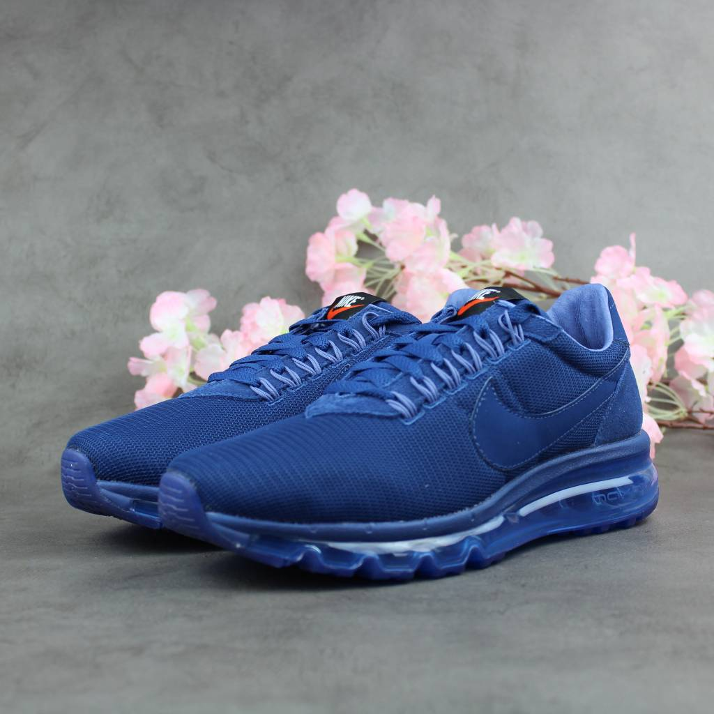 Nike Nike Air Max LD-Zero
