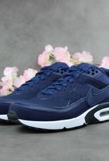 Nike Air Max BW (Midnight Navy)