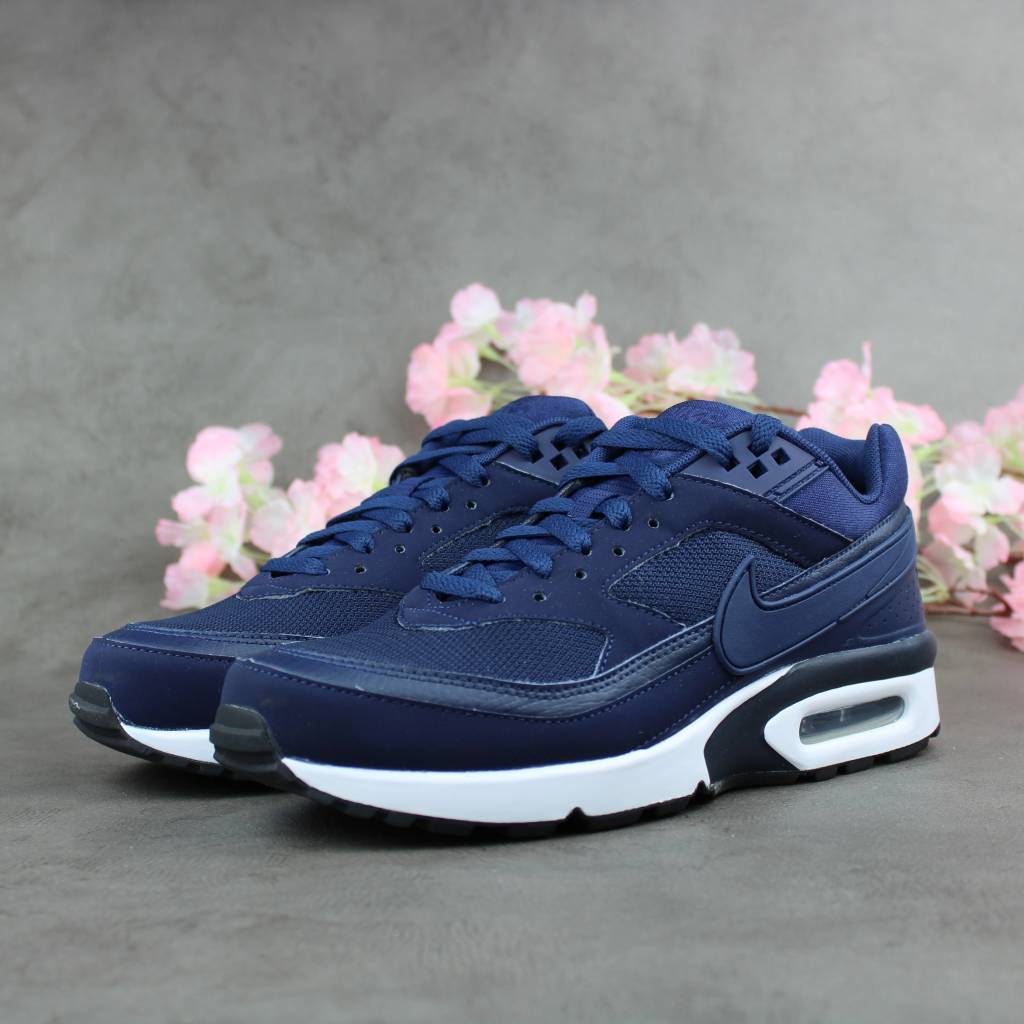 new concept 6685d 1cfbd Buy air max bw blue   Up to 61% Discounts