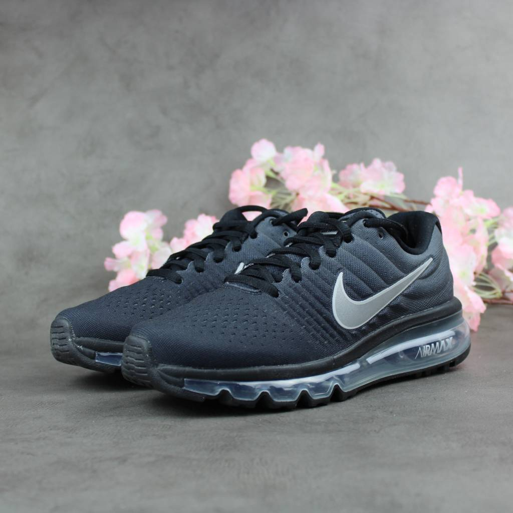 c2e76c7341 ... hot nike air max 2017 gs 23967 bffb1