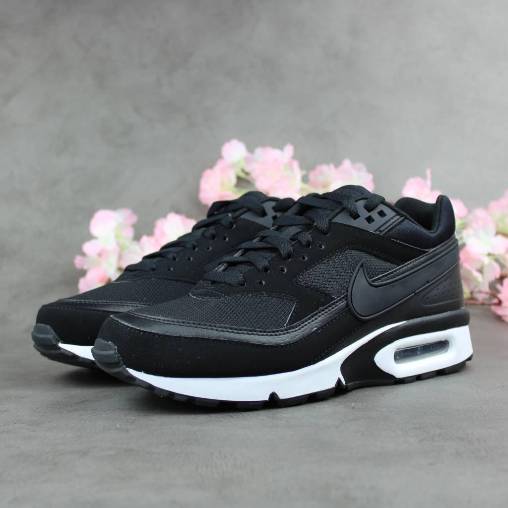 Nike Air Max BW (Black)