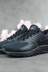 Nike Air Max Zero Essential (Black/Black)