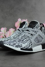 Adidas NMD_XR1 PK (Medium Grey)