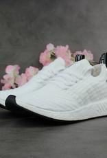 Adidas NMD_R2 PK