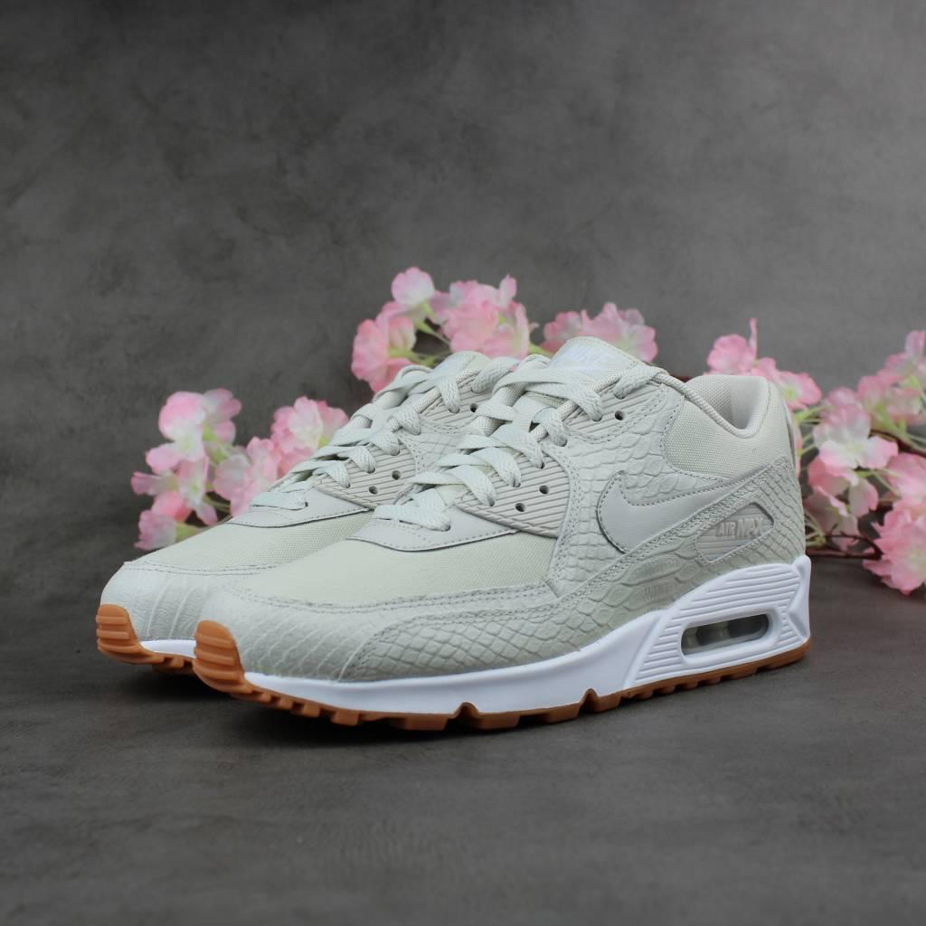 Nike Nike Air Max 90 Premium WMNS