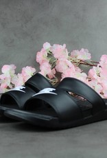 Nike Benassi Duo Ultra Slide WMNS