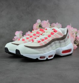 Nike Air Max 95 WMNS