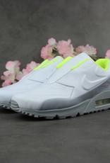 Nike Air Max 90 SP Sacai WMNS