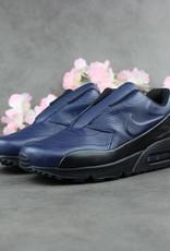 Nike Air Max 90 SP Sacai WMNS (Obsidian)