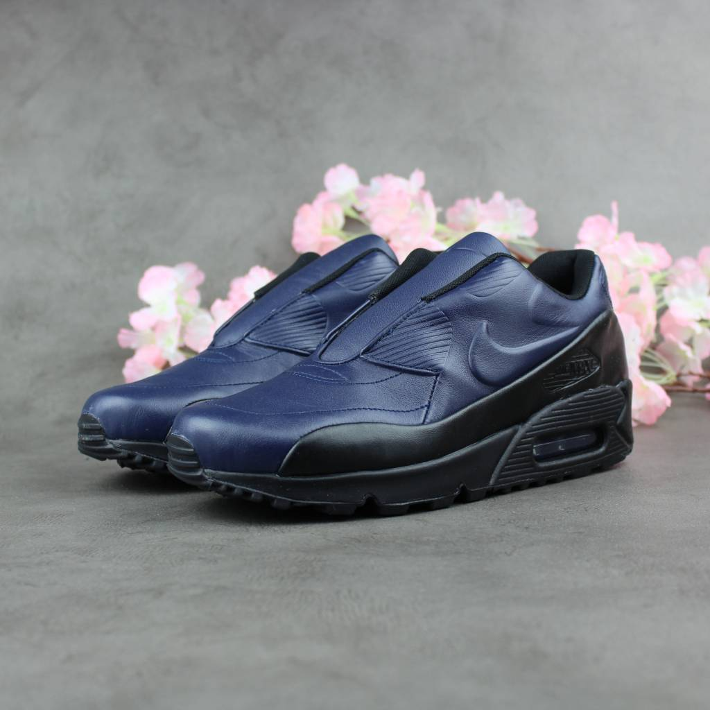 Nike Air Max 90 SP Sacai WMNS