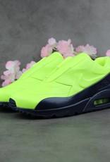 Nike Nike Air Max 90 SP Sacai WMNS
