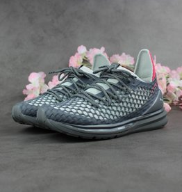Puma Ignite Limitless NetFIT STAPLE