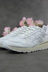ASICS GT-II (White)