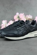 ASICS GT-II (Black)